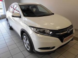 Honda HR-V 1.8 Elegance - Image 1
