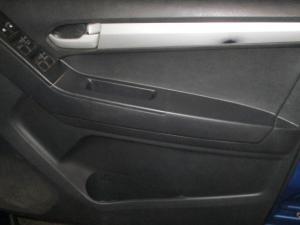 Isuzu KB 300 D-TEQ LX Standard 4X4D/C - Image 12