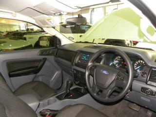 Ford Ranger 2.2TDCi XL automaticSUP/CAB