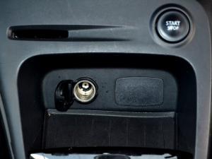 Renault Captur 1.2T Dynamique EDC 5-Door - Image 28