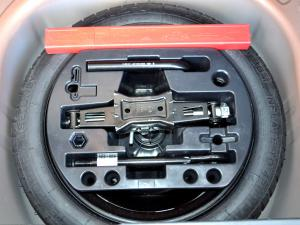 Renault Captur 1.2T Dynamique EDC 5-Door - Image 34