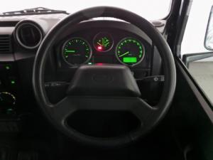 Land Rover Defender 90 TD multi-purpose S - Image 10