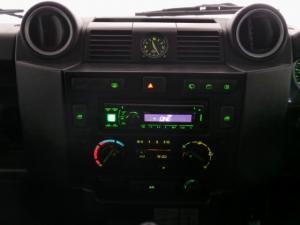 Land Rover Defender 90 TD multi-purpose S - Image 11