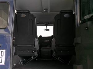 Land Rover Defender 90 TD multi-purpose S - Image 14