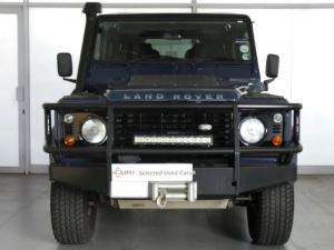 Land Rover Defender 90 TD multi-purpose S - Image 2