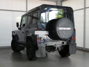 Land Rover Defender 90 TD multi-purpose S - Image 3