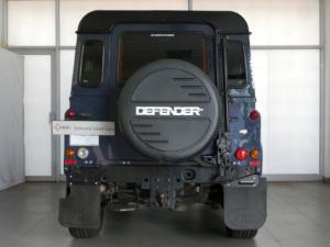 Land Rover Defender 90 TD multi-purpose S - Image 5