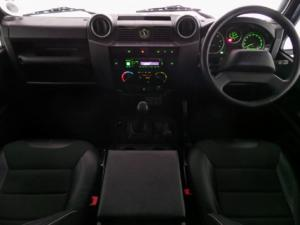 Land Rover Defender 90 TD multi-purpose S - Image 7