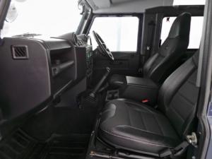 Land Rover Defender 90 TD multi-purpose S - Image 8