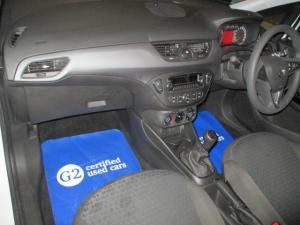 Opel Corsa 1.0T Ecoflex Essentia 5-Door - Image 7