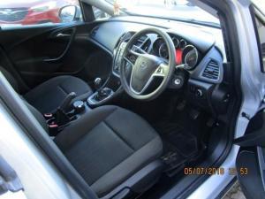 Opel Astra 1.4T Essentia 5-Door - Image 10
