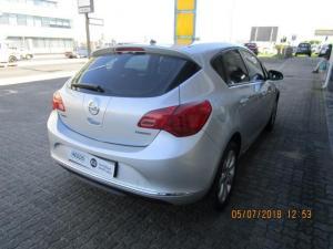 Opel Astra 1.4T Essentia 5-Door - Image 12