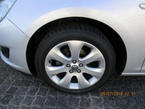 Opel Astra 1.4T Essentia 5-Door - Image 5