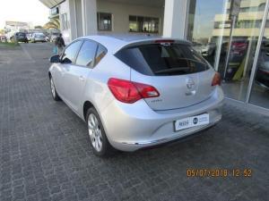Opel Astra 1.4T Essentia 5-Door - Image 6