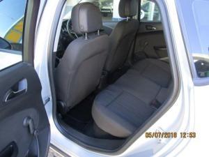 Opel Astra 1.4T Essentia 5-Door - Image 7