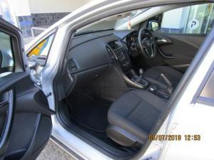 Opel Astra 1.4T Essentia 5-Door - Image 8