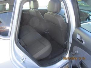 Opel Astra 1.4T Essentia 5-Door - Image 9