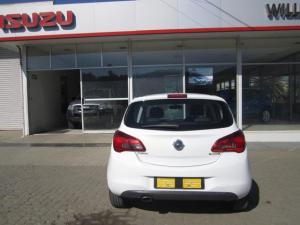 Opel Corsa 1.0T EcoflexEssentia 5-Door - Image 3