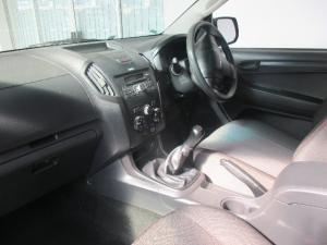 Isuzu KB 250D-Teq double cab Hi-Rider - Image 5