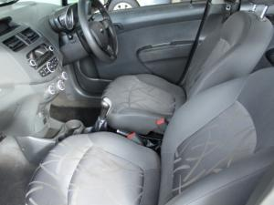 Chevrolet Spark 1.2 L 5-Door - Image 6