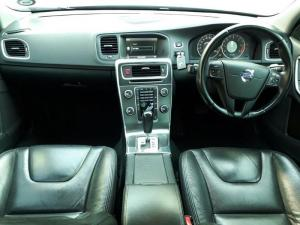 Volvo S60 D3 Excel Geartronic - Image 5