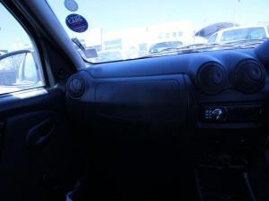 Renault Sandero 1.4 Ambiance - Image 7