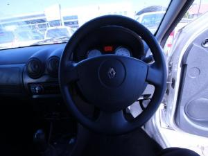Renault Sandero 1.4 Ambiance - Image 8