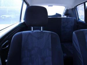 Renault Sandero 1.4 Ambiance - Image 9
