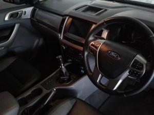 Ford Ranger 3.2TDCi XLTD/C - Image 10