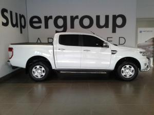 Ford Ranger 3.2TDCi XLTD/C - Image 3