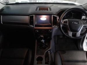 Ford Ranger 3.2TDCi XLTD/C - Image 9