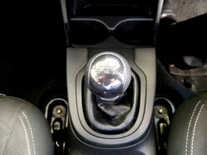 Honda Jazz 1.2 Comfort - Image 17