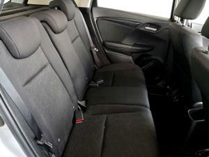 Honda Jazz 1.2 Comfort - Image 22