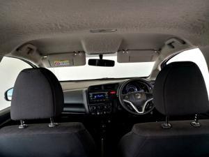 Honda Jazz 1.2 Comfort - Image 26