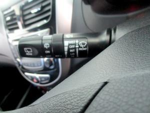Hyundai Accent 1.6 Fluid 5-Door - Image 14
