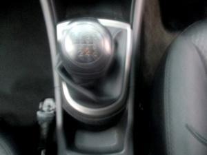 Hyundai Accent 1.6 Fluid 5-Door - Image 20