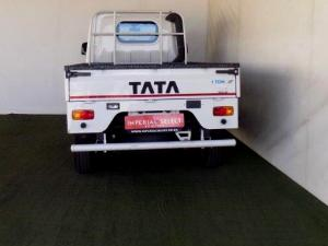 Tata Super ACE 1.4 Tcic DLED/S - Image 5