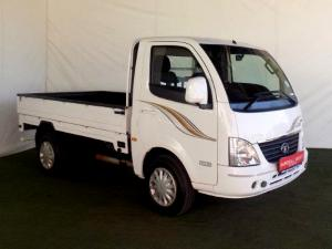 Tata Super ACE 1.4 Tcic DLED/S - Image 14