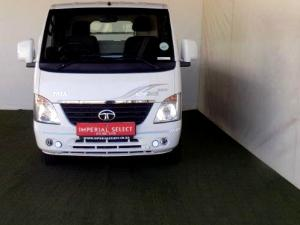 Tata Super ACE 1.4 Tcic DLED/S - Image 17