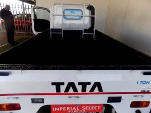 Tata Super ACE 1.4 Tcic DLED/S - Image 19