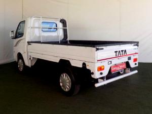 Tata Super ACE 1.4 Tcic DLED/S - Image 1