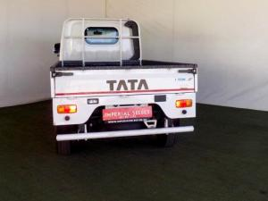 Tata Super ACE 1.4 Tcic DLED/S - Image 2