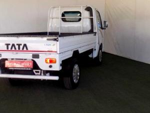 Tata Super ACE 1.4 Tcic DLED/S - Image 3