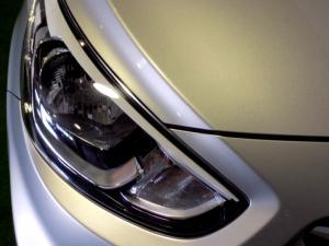 Hyundai Accent 1.6 Fluid 5-Door - Image 11
