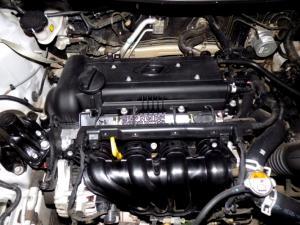 Hyundai Accent 1.6 Fluid 5-Door - Image 12