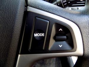 Hyundai Accent 1.6 Fluid 5-Door - Image 16