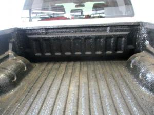 Ford Ranger 2.2TDCi XLS PU Double Cab - Image 12