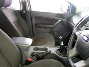 Ford Ranger 2.2TDCi XLS PU Double Cab - Image 17