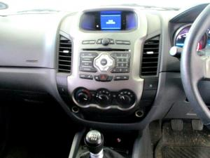 Ford Ranger 2.2TDCi XLS PU Double Cab - Image 20