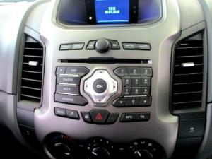 Ford Ranger 2.2TDCi XLS PU Double Cab - Image 22